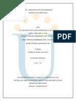 Trabajo Colaborativo Fase 1- 403017_193