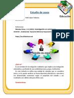 ESTUDIO DE CASOS12.pdf