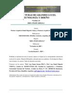 Libro Estructuras de Grandes Luces ISBN 978-987-25052-0-2 Parte1