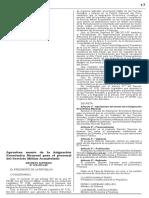2012-12-22_monto Propina Servicio Militar Acuartelado