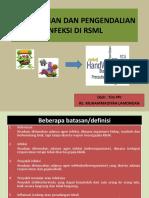 Materi PPI.pptx