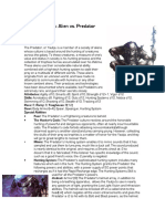 AvP.pdf