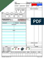 Savage Bond 007 - Agent Dossier Form.pdf