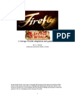 fireflyRPG.pdf