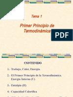 Tema 1-Primer Principio (1)