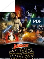 SavageStarWars123.pdf