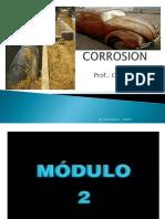 Corrosion 2014 2