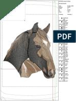 BFC463-08.pdf