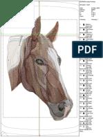 BFC463-11.pdf