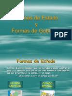 TIPOS DE ESRADO Y GOBIERNO.ppt
