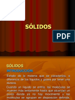8-solidos_A