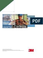 Lista de precios 3M 2012.pdf