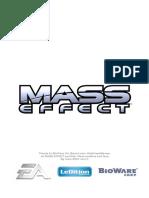 MassEffectLeD6.pdf