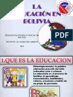 EDUCACION-EN-BOLIVIA.pptx
