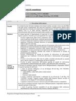 Misura-114.pdf