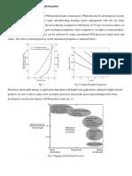 Porosity in Powder Metallurgy