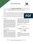 spgp446.pdf