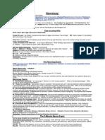 BAGUS - Harbaugh Neurology Clinical