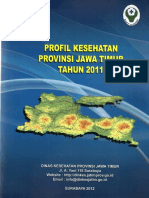 Jatim_2011