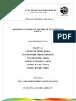 cancino (2).docx