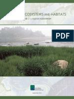Coastal Ecosystems and Habitats