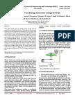 IRJET-V4I2404.pdf