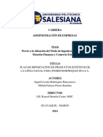 UPS-GT000588.pdf