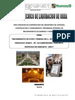 MEMORIA_DESCRIPTIVA.docx