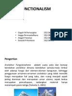 functionalism.pptx