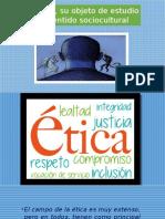 La etica, su objeto de estudio.pptx
