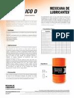 Hidráulico D.pdf
