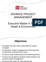 NOTE EMSHE - ADVANCE PROJECT MANAGEMENT (1).ppt