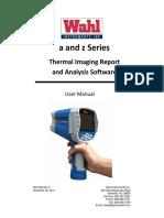 WD1060 Report Analysis Manual Rev C