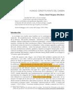 humus_constituyente_del_dasein.pdf