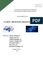 ADN Práctica-1 (1)