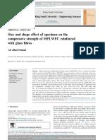 compressive strength rf with glass fibre.pdf