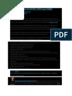 Guía de Aplicación de ISO
