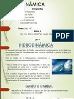 Diapositivas de hidrodinamica.pptx