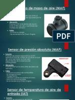1061788 1869 GZMgzz3b Sensoresmecanicaautomotriz4tp (2)
