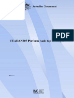 CUADAN207_R2.pdf
