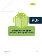 manual-descarga-android.pdf