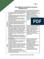 PASOS PARA IMPLEMENTAR UN SISTEMA DE VIGILANCIA EPIDEMIOLOGICA.pdf