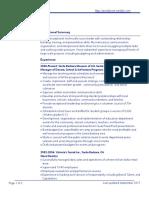 resume pdf-edt 321