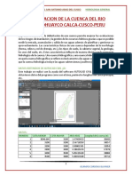 cuenca-hidrologica-de-calca.docx