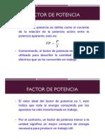 factorpotencia.pptx