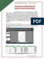 cuenca-hidrologica cusco.docx