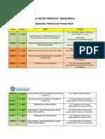 Curso-de-capacitación-AGOSTO 2017.pdf