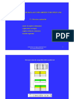 AMP_Cap_3_ro_2017_stud.pdf