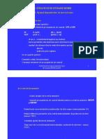 AMP_Cap_5_ro_2017_stud.pdf