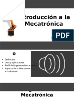 Introducción a la Mecatrónica.pptx